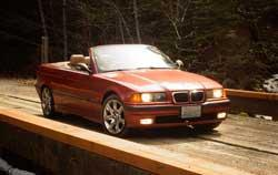 Common BMW e36 Problems You Need to Know - Rennen Imports